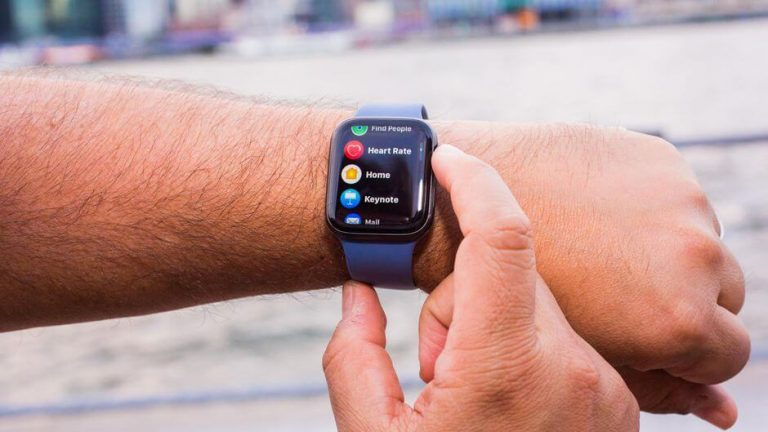 Apple WatchOS 6 – Delete Built-In Apps Directly -Reviews & Guides