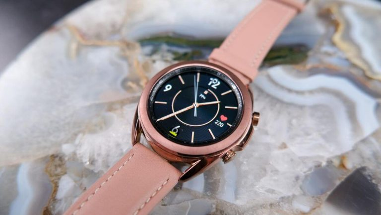 Samsung Watch 2 New & Improved smartwatch – Reviews Guide