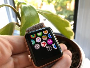 Apple WatchOS 6 - Delete Built-In Apps Directly -Reviews & Guides
