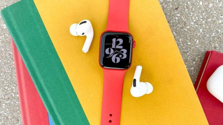 WatchOS Over the air Update – Reviews & Guides