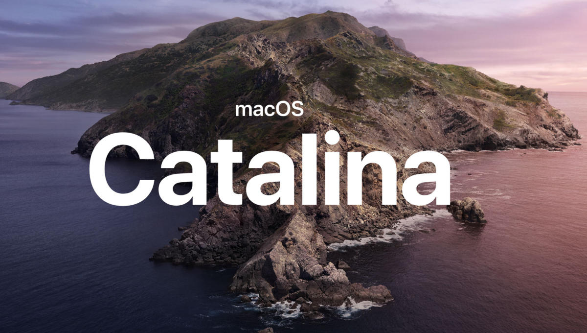 create a bootable usb drive for macos catalina