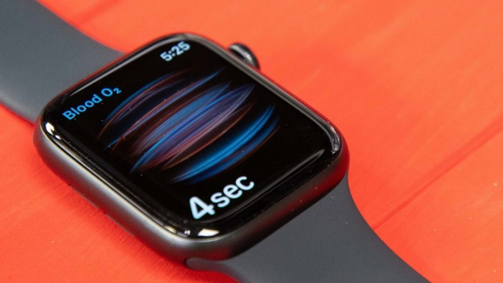 Strava's Beacon Tracking available on Apple Watch - Reviews Guide