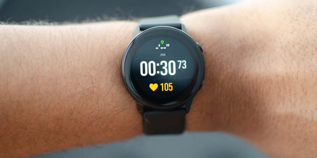 Samsung Galaxy Watch Active 2 Leaks - Reviews & Guides