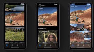apple ios 13 download