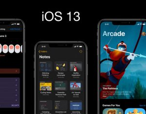 iOS 13 Vulnerability- How to Fix Pin Lock - Reviews Guide
