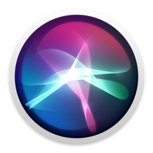 ios 13.5.1 download
