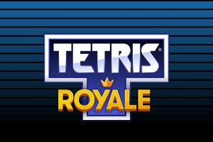 Tetris Royale coming to Smart Phones - Reviews & Guides