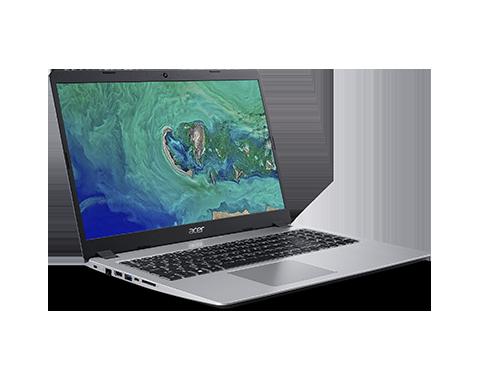 acer aspire 5 slim laptop review