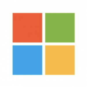 Microsoft Employees Payroll Leaks - How Much Do They Earn?