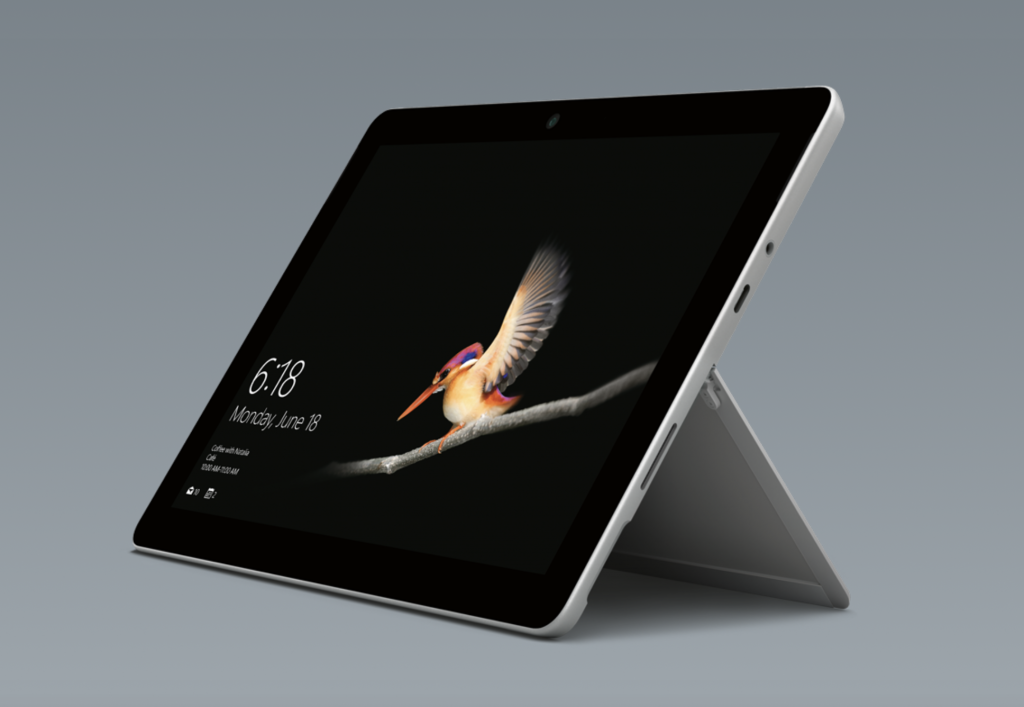 Microsoft Surface Launch Event - Rumors, Reports and Expectations