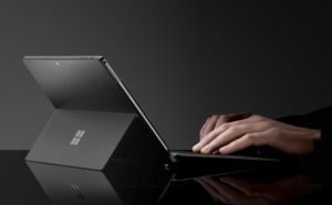 Surface Pro 7 Specifications Leaked - Reviews & Guide