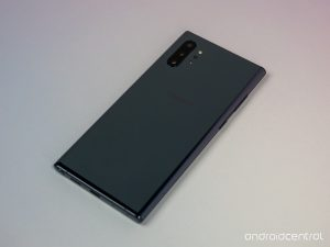 Galaxy Note 10- Amazing Colors & Detail - Reviews & Guide