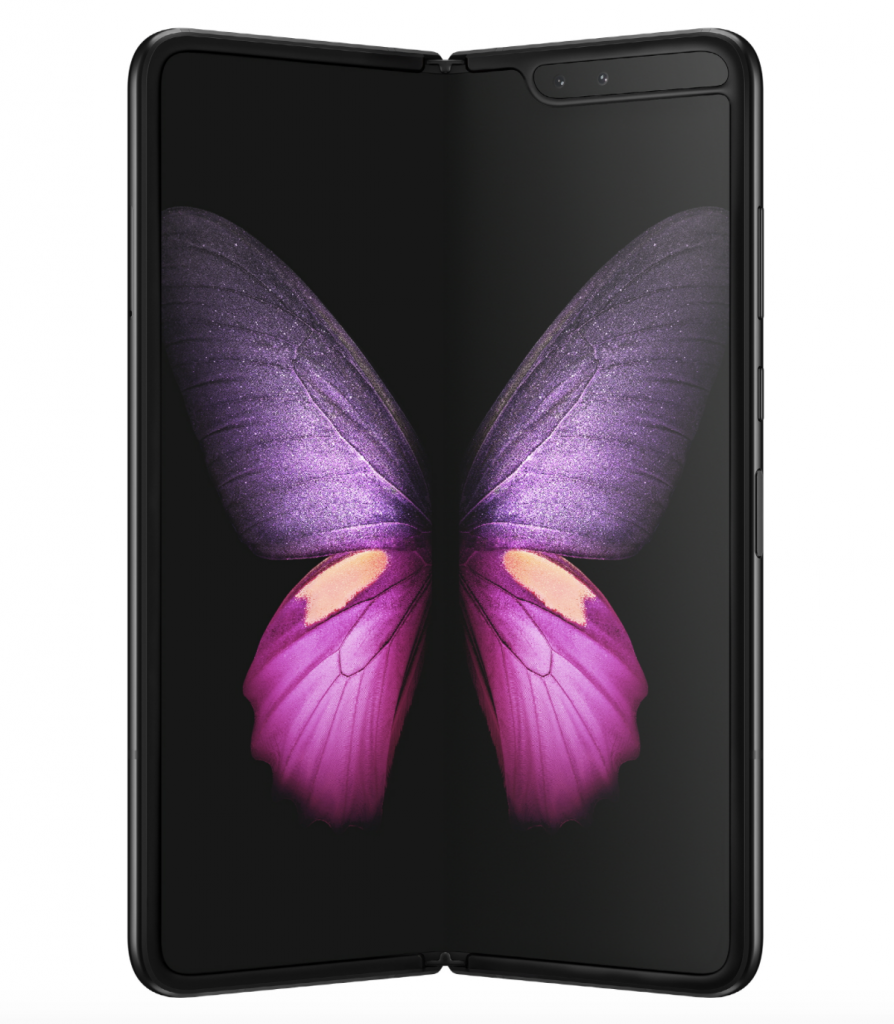 Samsung Galaxy Fold - Launch in USA Confirmed - Reviews & Guides