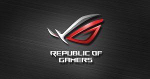 gaming laptop asus rog zephyrus s gx701 price