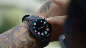 Galaxy Watch Active 2's ECG Launch - Reviews & Guides