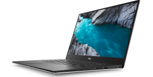 best laptop for pentesting 2021