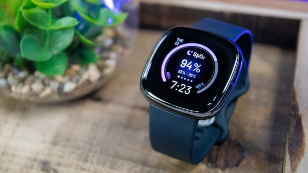 Best Fitbit Watches to buy in 2021 - Reviews & Guides