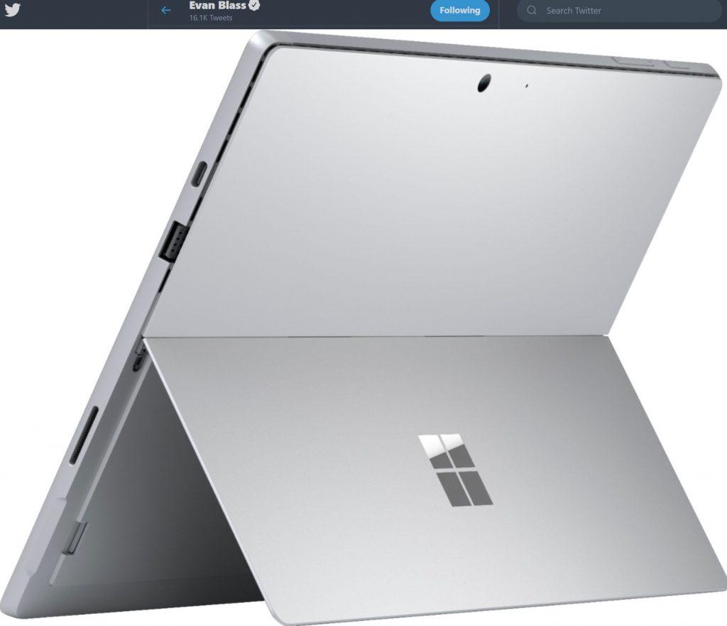 Surface Pro 7, Surface Laptop 3 - Reviews & Guides