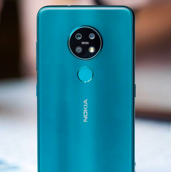 Nokia 7.2 Review - Price Values - Reviews & Guides