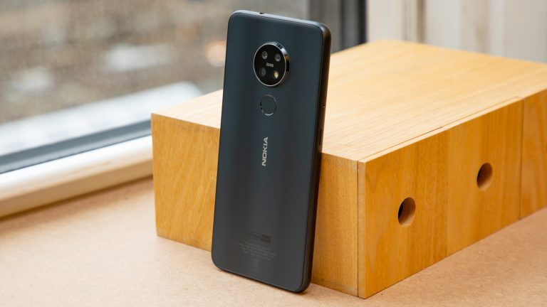 Nokia 7.2 Review – Price Values – Reviews & Guides
