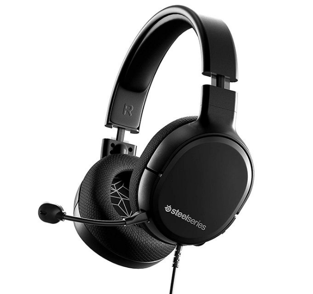 Best gaming headset Xbox One