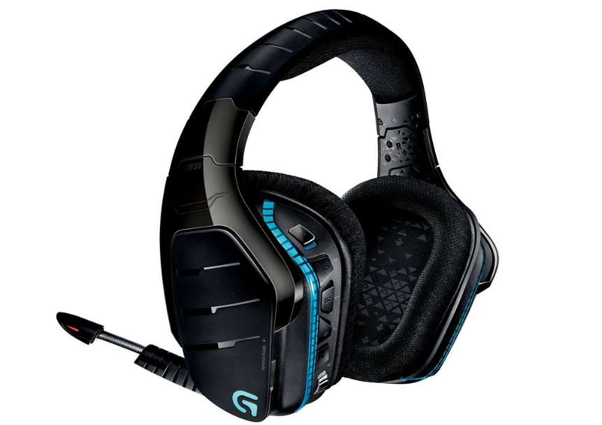 Best headphones for competitive gaming