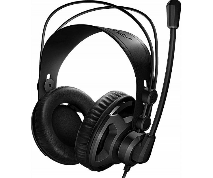 cheap wireless gaming headset