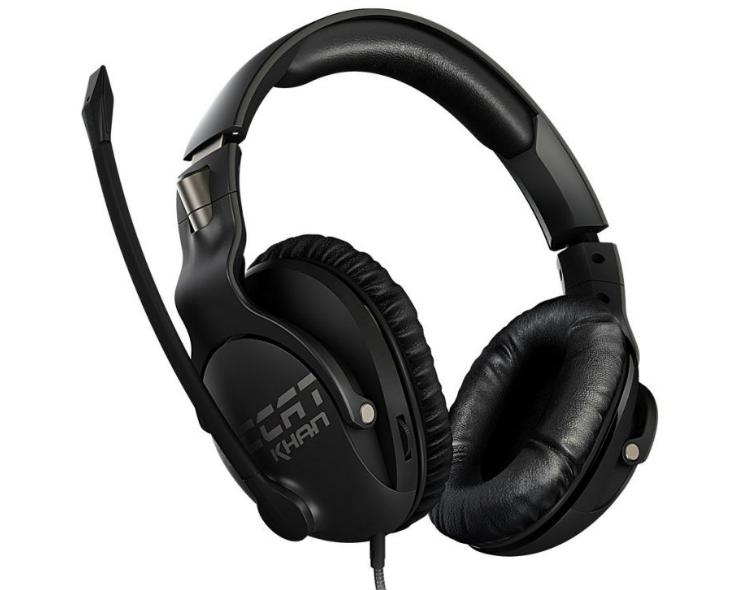 wireless gaming headset 2021
