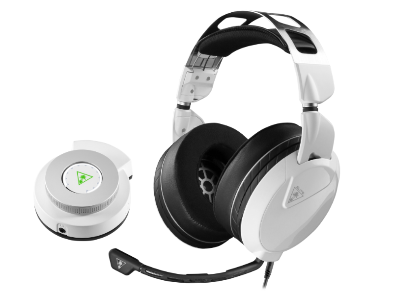 Best gaming headset for music