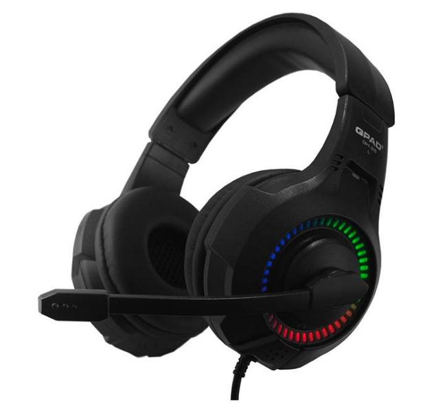 Best gaming headset Reddit