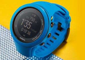 new suunto watch 2021