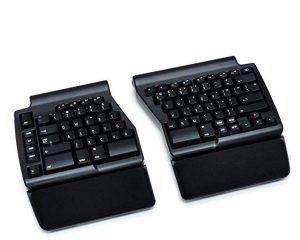 Best Cheap Ergonomic Keyboards to Buy in 2021