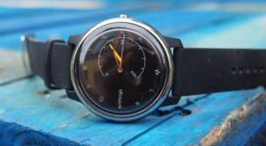 best hybrid smartwatch women's