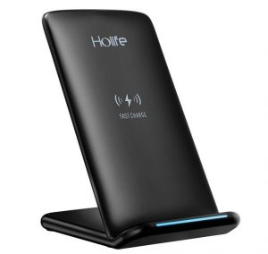 Holife Fast Wireless Charger