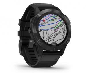 best outdoor smartwatch 2021