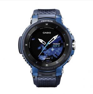 best outdoor gps watch
