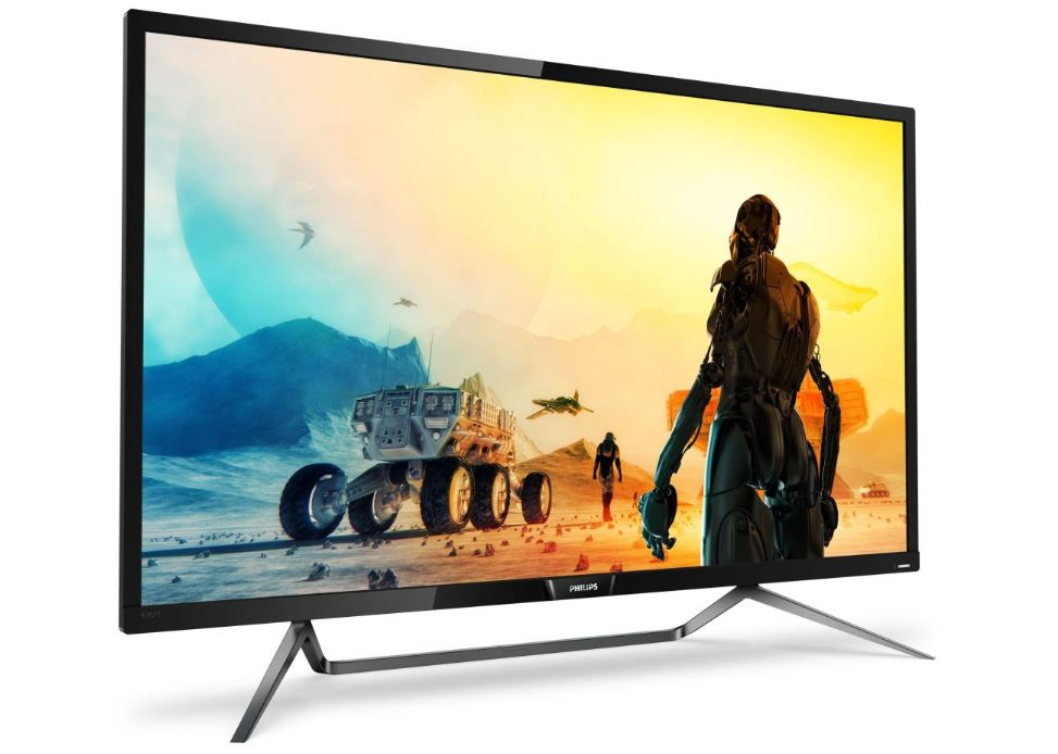 best budget gaming monitor 2020