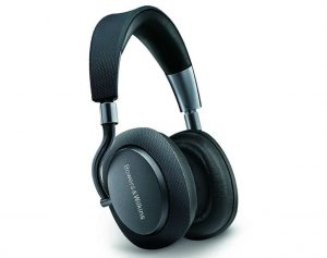 best budget travel headphones