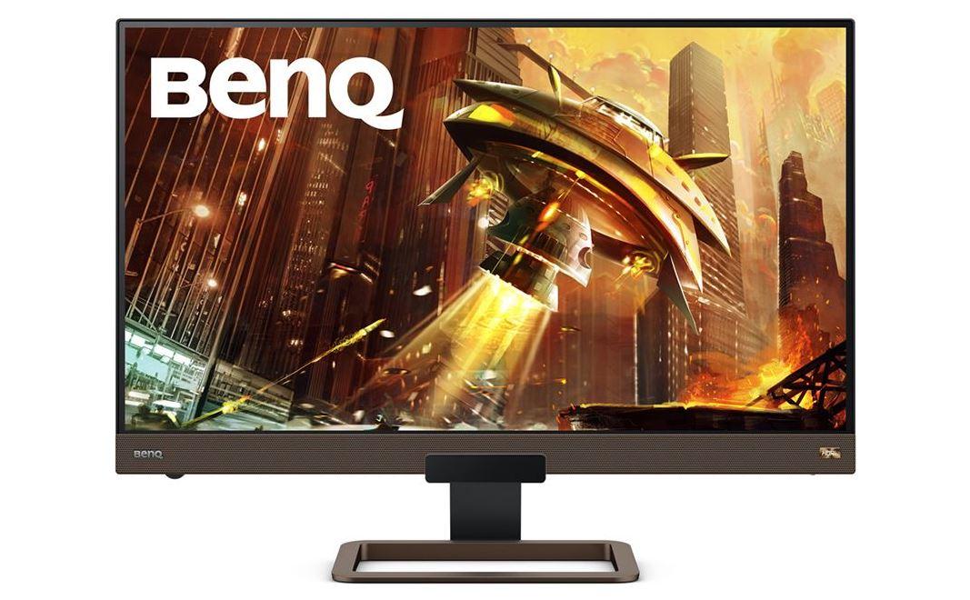 best 4k gaming monitor