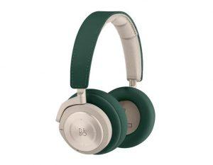 best travel headphones 2020