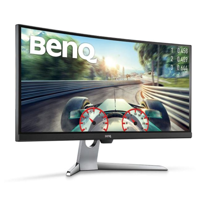 best 24-inch gaming monitor
