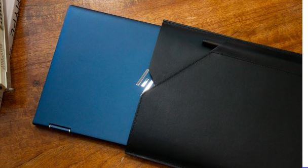 HP Elite Dragonfly - Features, Performance - Reviews & Guides
