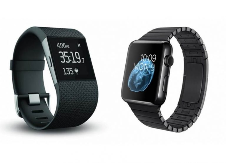 Best Fitbit Smartwatches – Choose the one You Want to Buy | TechDetects