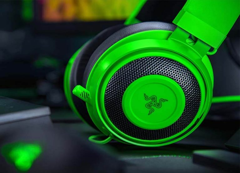 Best Cheap Headsets for Gaming to Buy in 2021 (Top 25 Picks)