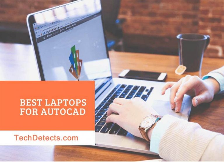 Best Laptop for AutoCAD To Buy in 2021 (Reviews) – Top 10 Picks