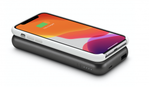Wireless Charger 2020