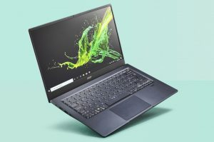acer swift 5 price