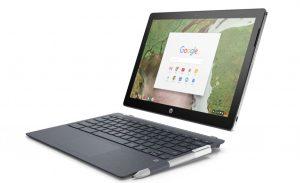 Best Chromebooks to Buy in 2021