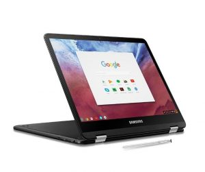 Best Laptops for Digital Art Projects to Buy in 2021- Reviews & Guide