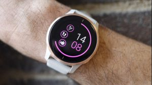 Best Smartwatches to Buy in 2021- Reviews & Guides